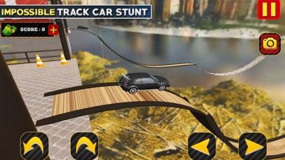 Car Tracks Breathtaking screenshot 1
