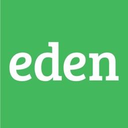 Eden Lawn Care & Snow Removal