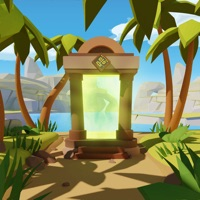 Codes for Faraway: Tropic Escape Hack