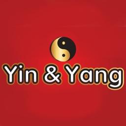Yin and Yang Restaurant