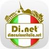 DimensioneItalia.net