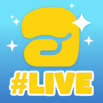 FL #Live pour pc