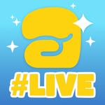 FL #Live на пк