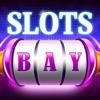 赌场海湾 - ***&宾果
