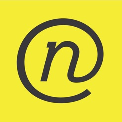 Net Nanny Parental Control App on the App Store