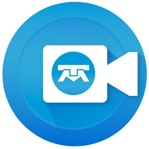 Videoconferencia Telmex