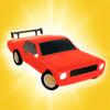 SayGames LLC - OH MY CAR!  artwork