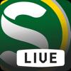 Superettan Live