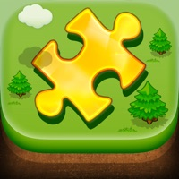 Codes for Epic Jigsaw Puzzles: Nature Hack