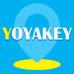 YOYAKEY Check In Production