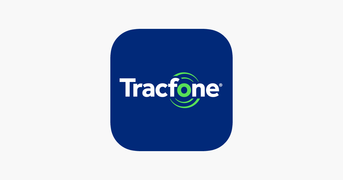 Tracfone Telephone Customer Service