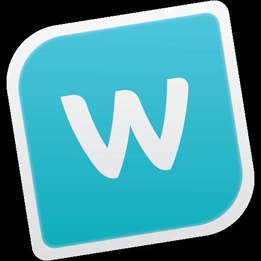 Whatfix for Rakuten Marketing