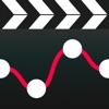 Slow Fast Motion Video Maker Appstop40.com