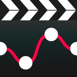 Slow Fast Motion Video Maker