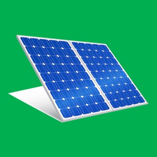 Solar Energy Pro