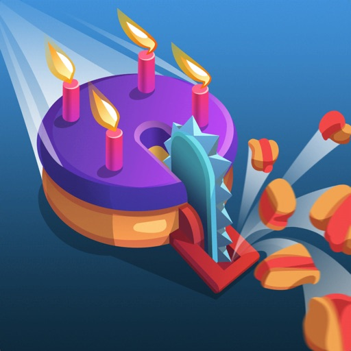 Shape Slicer 3D