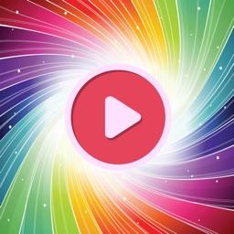 Video MusiX
