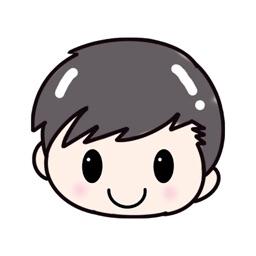 CuteBoy