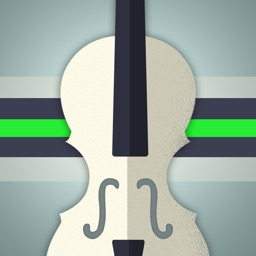 violin tuner and metronome app
