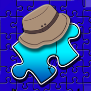 Colorbee: Kids Puzzle Stories