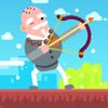 SuperArcher - Leisure archery