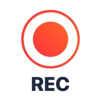 Call Recorder for iPhone iCall