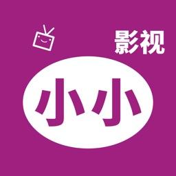 小小影视-美剧韩剧日剧动漫交流社区