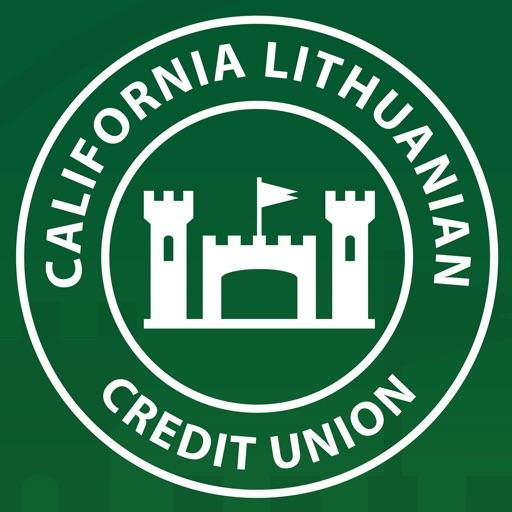 California Lithuanian CU