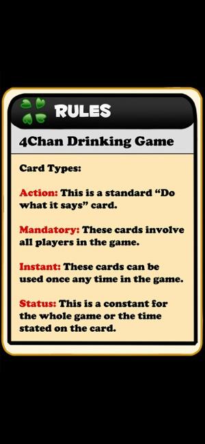 Meme Drinking Game
