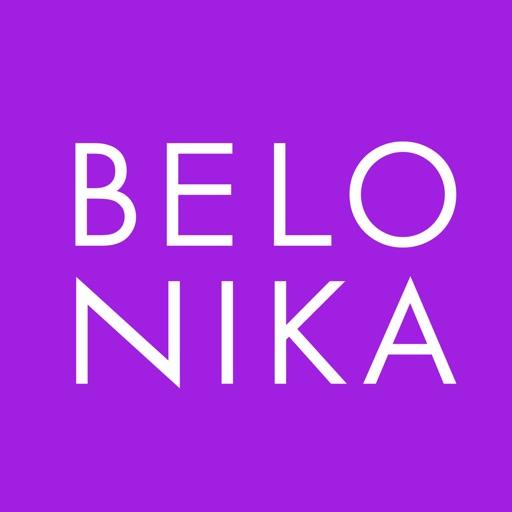 Belonika's Recipes