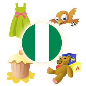 Igbo First Words  App Reviews, Download
