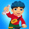 App Icon for Delivery Boy 3D App in United States IOS App Store