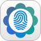 App Icon for Touch Vault (photos & video) App in Denmark IOS App Store