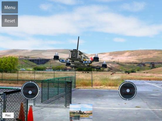 Absolute RC Plane Simulatorのおすすめ画像5