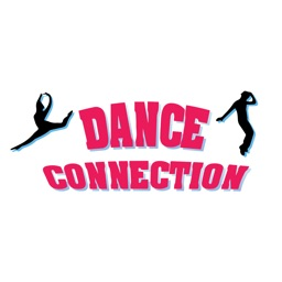 LI Dance Connection