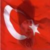 Türkçesi Var