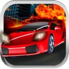 Crazy Car - Free Fun Ride - iPhoneアプリ