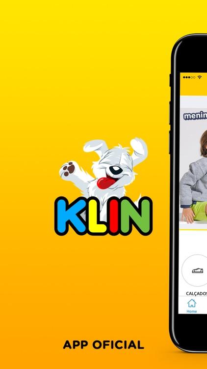 Klin screenshot-0
