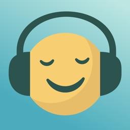 Ease: Mindfulness & Meditation