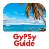 Maui GyPSy Guide Driving Tour - GPS Tour Guide