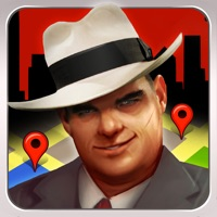 Codes for City Domination – Mafia MMO Hack