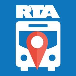 Riverside Transit BusWatch