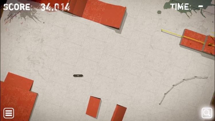 Touchgrind screenshot-3