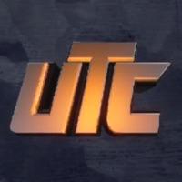 Codes for UTC - NÃO PODE RIR! Hack
