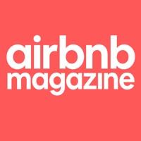 airbnbmag