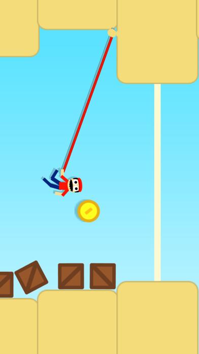 Hanger! screenshot 3