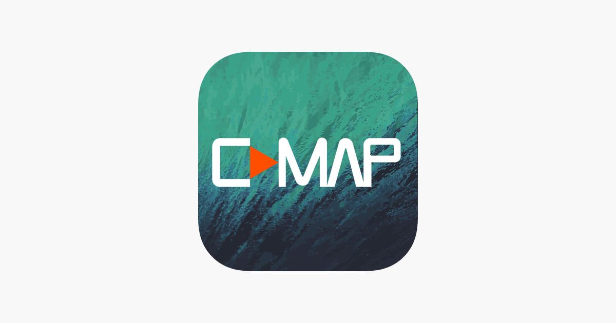 Embark Boating on the App Store on