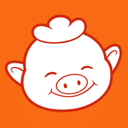 猪八戒-企业服务,找猪八戒外包!