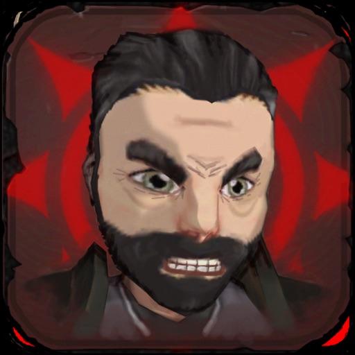 Traitor's Empire Card RPG  icon