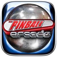 Codes for Pinball Arcade Plus Hack